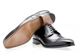 Brogue (Full Brogue)