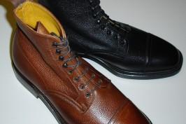Herrenstiefel – Boots